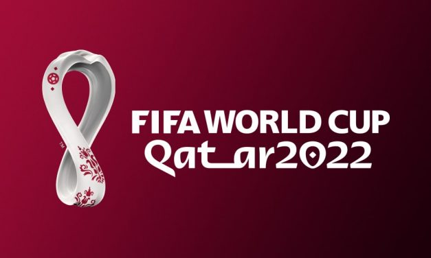 WORLD CUP 2022 QUALIFYING GROUP PREVIEW